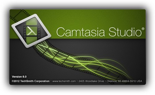 Camtasia Free Download