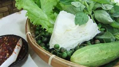 Pola Makan, Pola Makan Sehat, Makan Sayur