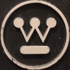 atxgeek: Westinghouse tracks Over-The-Air TV use #TVGeek