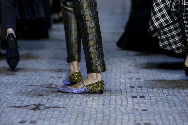 Hayek-Costura-springsummer-2016-elblogdepatricia-shoes-calzado