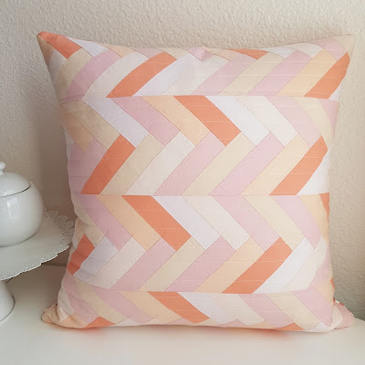 http://www.woodberryway.com/2017/12/quilted-braid-tutorial.html
