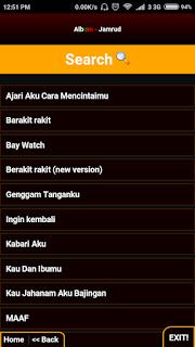 Kumpulan Kunci Gitar Indonesia untuk (Android) Download Gratis