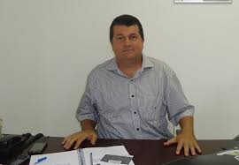 SOBRADO: Prefeito George Coelho  tem contas de 2014 aprovadas por unanimidade pelo TCE.