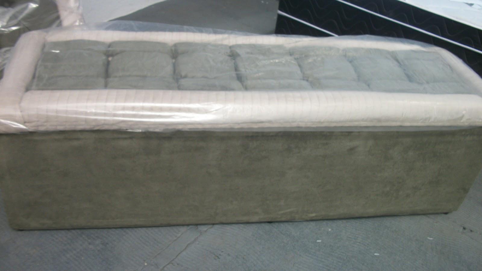 Loja De Fabrica Sofa E Colchoes Porangaba Best Manufacturers Canada Colchões Box Sofás Recamier Cabesseiras