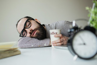 el café disminuye el riesgo de muerte