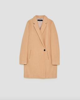 https://www.zara.com/fr/fr/soft-feel-double-breasted-coat-p08215816.html?v1=5004573&v2=733882