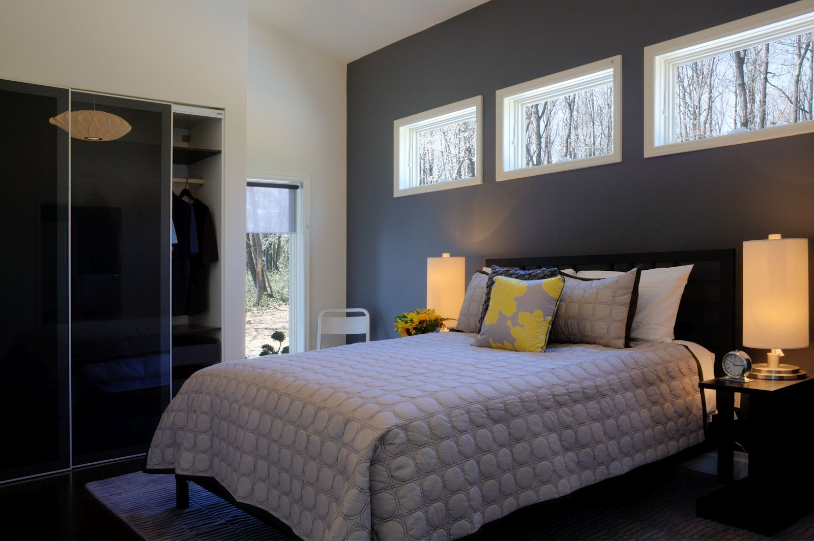 life and architecture designing custom closets using the ikea pax system. Black Bedroom Furniture Sets. Home Design Ideas