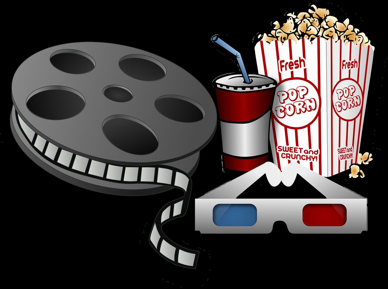 http://lesmeandresdecyprienne.blogspot.com/2016/10/trois-films-pour-affronter-lautomne.html