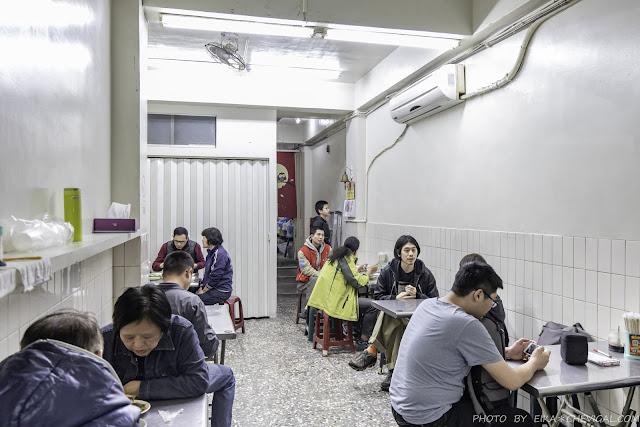 MG 1853 - 牛肉宋,中華夜市內隱藏版人氣熱炒,炒牛肉鹹香涮嘴份量大方,不排隊根本吃不到!