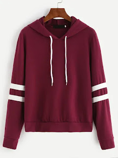 https://us.shein.com/Burgundy-Varsity-Striped-Drawstring-Hooded-Sweatshirt-p-377959-cat-1773.html