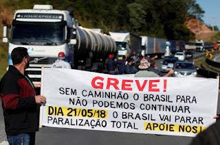 http://vnoticia.com.br/noticia/2763-greve-dos-caminhoneiros-prefeitura-de-sfi-divulga-nota-sobre-suspensao-temporaria-de-servicos