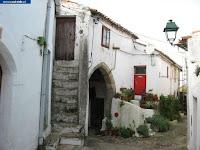 https://castvide.blogspot.pt/2018/05/photos-building-antigo-pacos-do-concelho.html