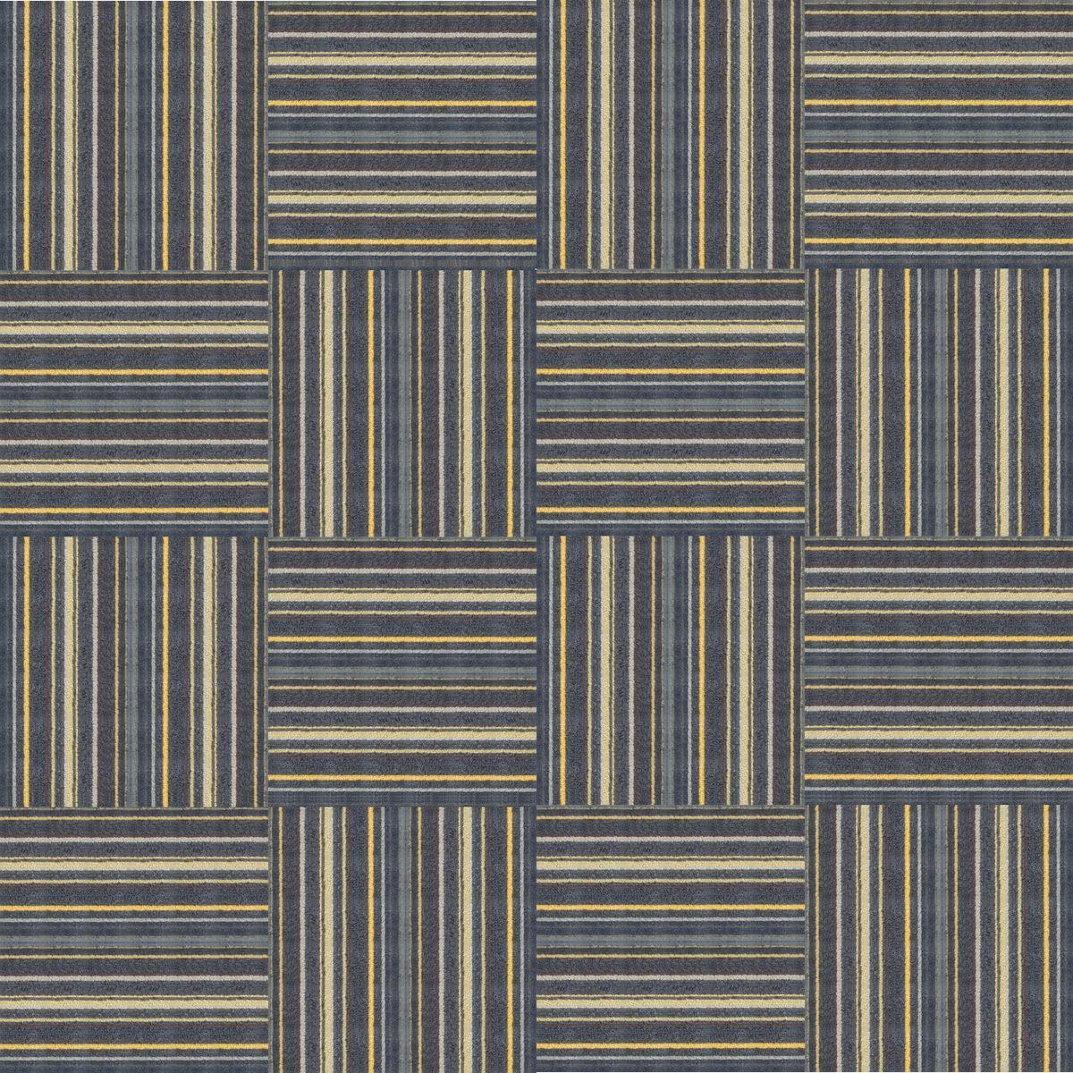 seamless carpet texture. Seamless Carpet Textures 01 Seamless Carpet Texture