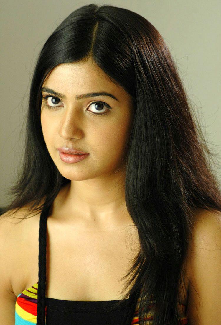 Most Beautiful pics of Nisha Agarwal | Tollywood Hotti