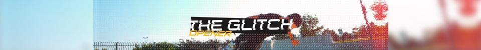 Glitch Titles Pack 20+ - 2