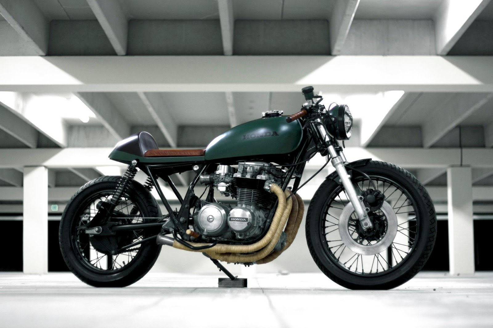 medium resolution of  decided he d rather move saw introduction sc style remained an optionthrough rest run cb650 honda cb650 service repair workshop manual 1980 onward