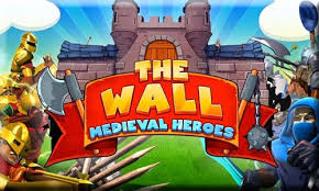 تحميل لعبة Download Wall Medieval