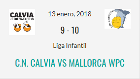 http://s221839459.mialojamiento.es/mwpc/event/c-n-calvia-vs-mallorca-wpc-5/