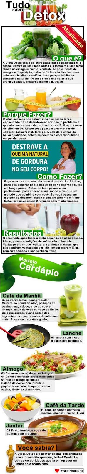 http://dieta.blog.br/16-beneficios-agua-com-limao-para-que-serve-e-como-fazer