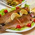 Tuti tipp: így süsse a halat, hogy finom és ropogós legyen