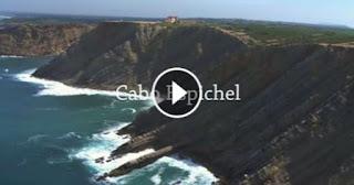 http://absolutoportugal.blogspot.pt/2016/04/documentario-portugues-triunfa-em.html