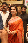 samantha new gorgeous photos gallery-thumbnail-1