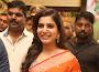 Samantha at SouthIndia Shopping Mall Launch