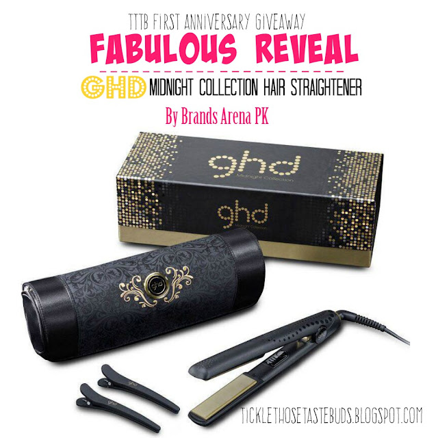 First-Anniversary-Giveaway-Fabulous-Reveal-3-II-TTTB