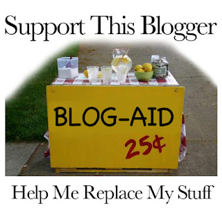 http://tcsidewalks.blogspot.com/2013/05/donate-to-this-sidewalk-blogger.html