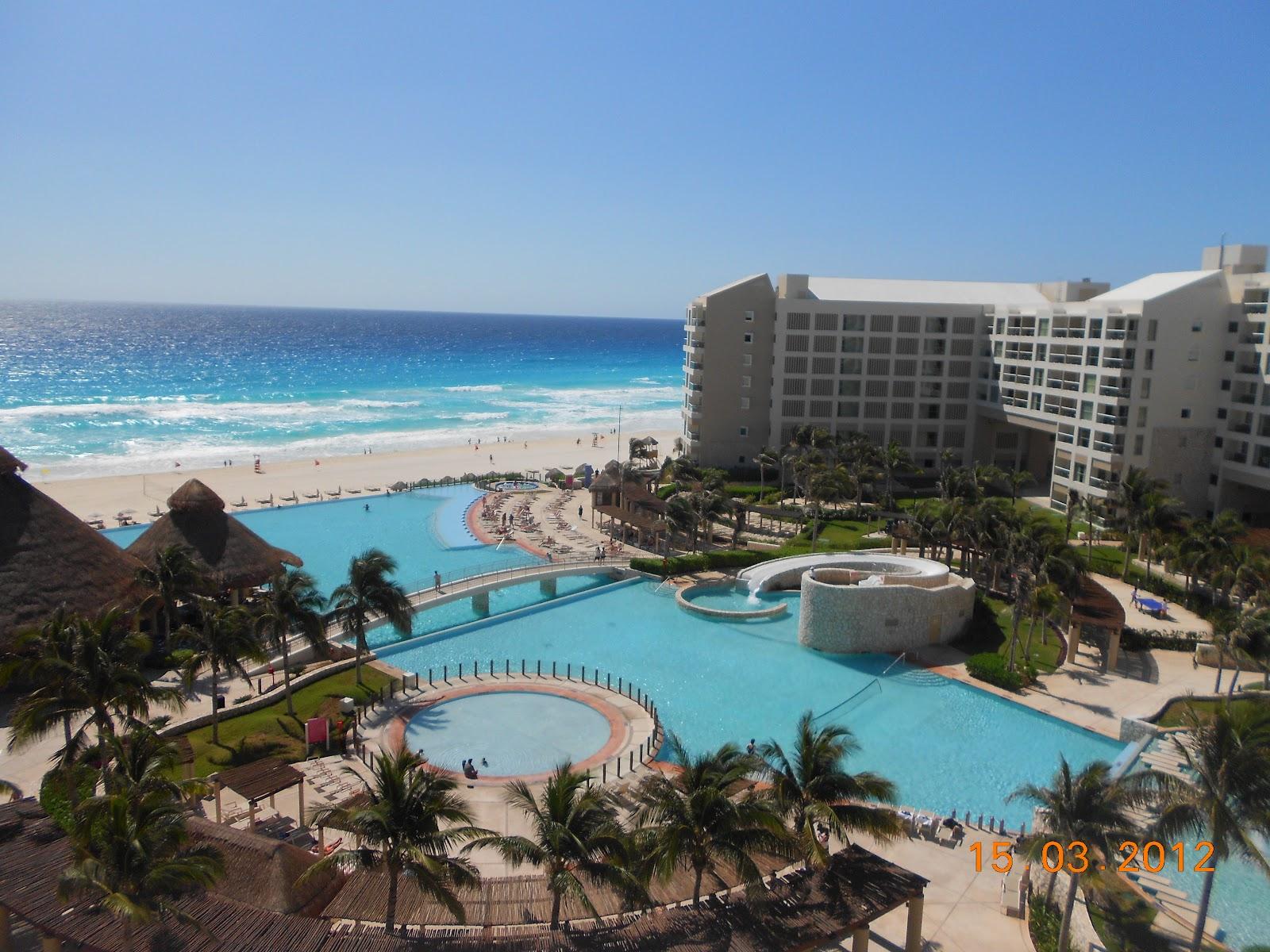 Hawaii Christmas Vacations
