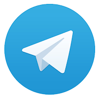 Telegram Quietly End Supports For Older Android Operating System