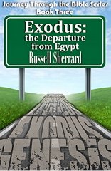 https://www.amazon.com/Exodus-Departure-Egypt-Journey-Through-ebook/dp/B01BW2ZQNU