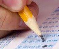 30 Contoh Soal Matematika SD Kelas 3 semester 1