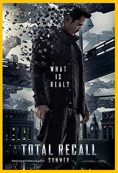 Total Recall 2012 720p Brrip Movie Free Download Trailers E Indicacao De Filmes