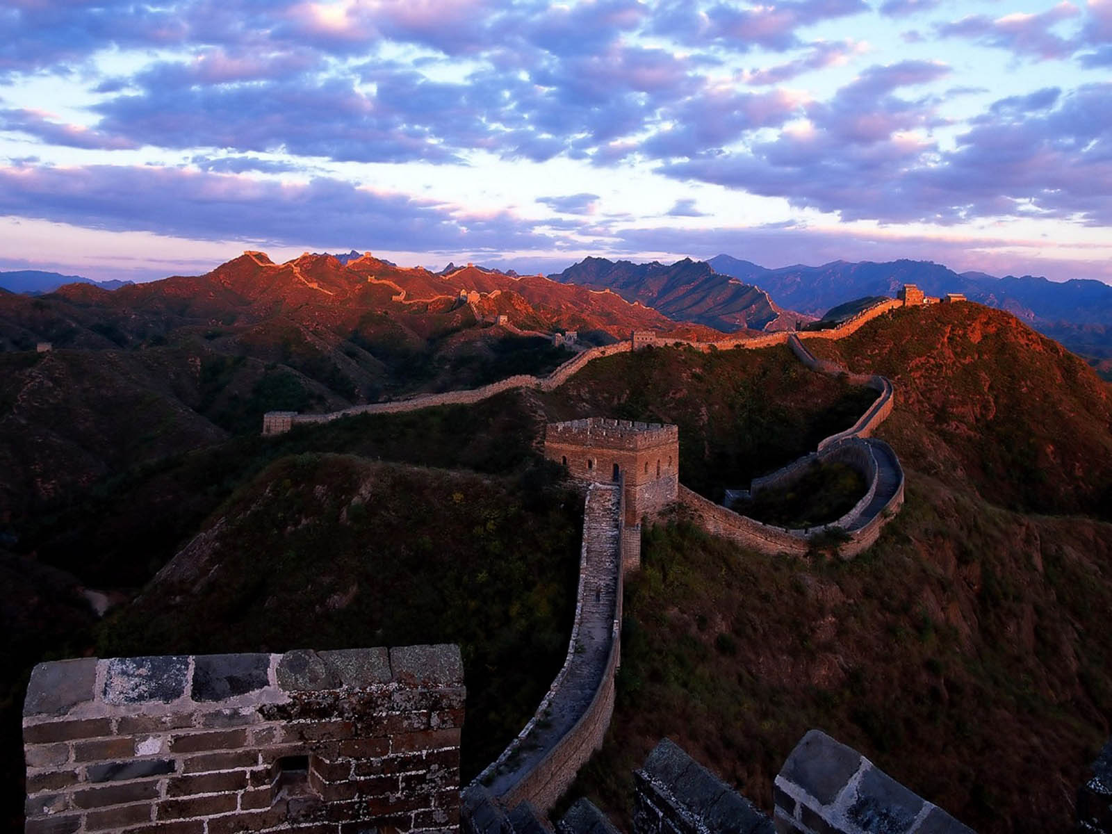Beautiful 3d Love Wallpapers Wallpapers Great Wall Of China Wallpapers