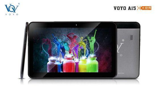 Harga Beras September 2013 Daftar Harga Sembako 2016 Kumpulan Harga Terbaru Harga Tablet Voyo A15 Terbaru Bulan Juni 2013 Jual Beli Baru Bekas