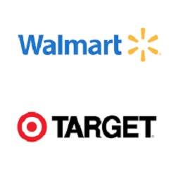 wal mart vs target essay Once an employee is hired, a lot of money is invested to ensure proper training of each and every employee target does their best to try and ensure they hire not only good team members, but.