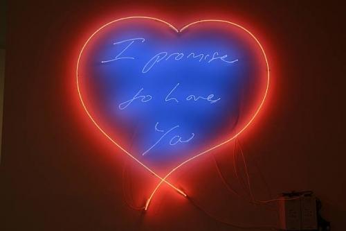 Mission Esl Computer Lab Quot Saint Valentine S Gift Quot From Voa