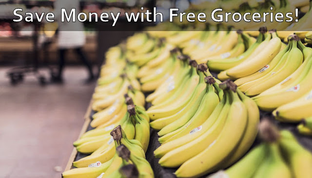 Image: These Companies Will Give You $1,000+ in Free Coupons