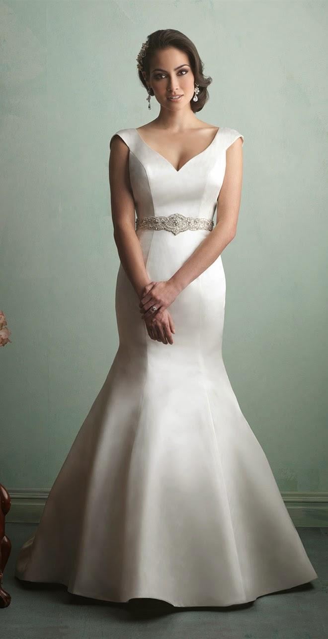 Allure Wedding Dresses Prices 25 Fabulous Please contact Allure Bridals