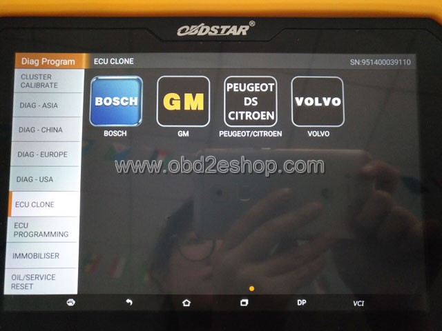 obdstar-dp-plus-ecu-clone-update-01