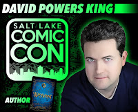 http://saltlakecomiccon.com/portfolio-item/david-powers_king/