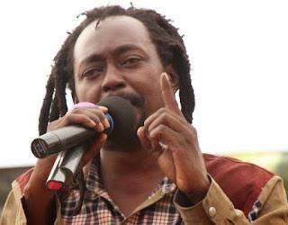 Afande Sele Achambua Mashabiki wa Ali Kiba na Diamond