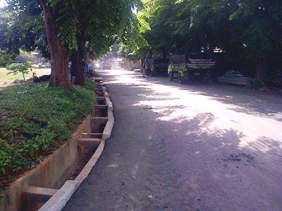 Harga Jalan Aspal Per Meter, Harga Jalan Aspal, Jasa Aspal Per Meter