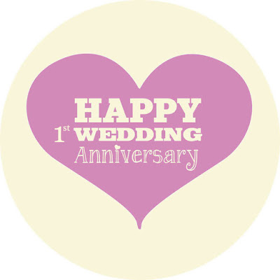 1st wedding anniversary wishes messages and quotes wedding is there anyone who got newly married and about to complete the 1st anniversary sending over 1st wedding anniversary wishes messages and quotes are m4hsunfo