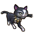 Heck Kitty - Pirate101 Hybrid Pet Guide