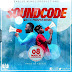 G4 X Prosper Menko - SOUND CODE ( Mp3 Download)