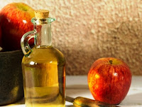 6 Manfaat Cuka Apel Untuk Kesehatan