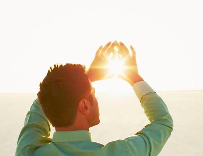 Waspadai Bahaya Sinar Matahari Langsung Untuk Kesehatan