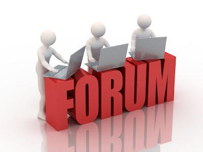 Forum FOGRA51-52 e profili correlati